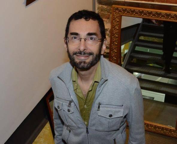 Alexandre Muricci