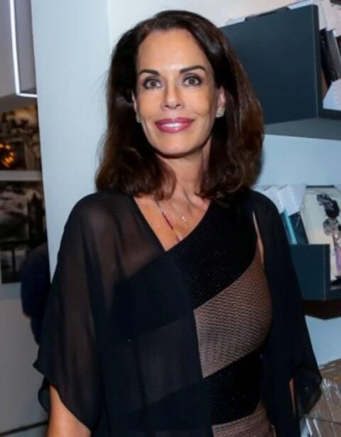 Renata Scarpa