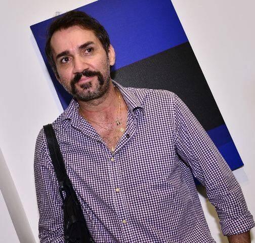 Beto Silva
