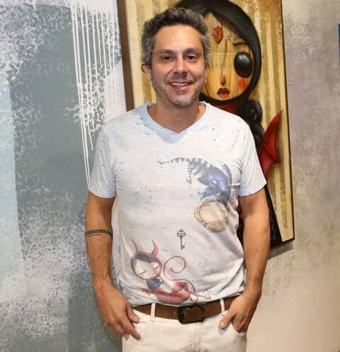 Gianne Carvalho