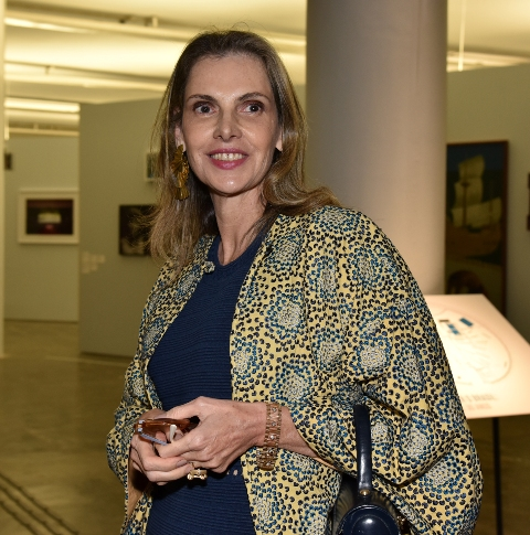 Christina Ruffato