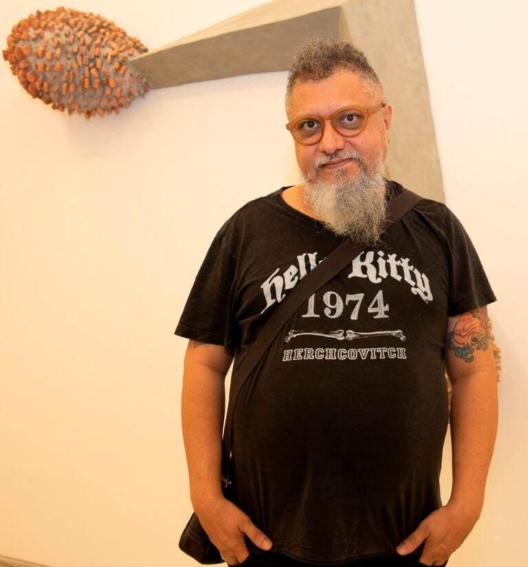Felipe Panfili