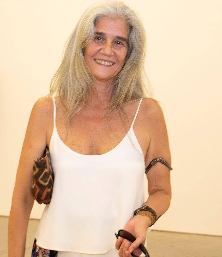 Lili Castelo Branco