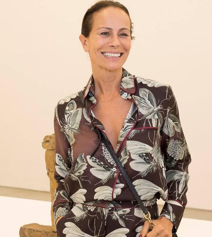 Andrea Dellal