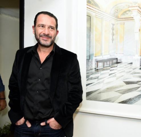 Guilherme Sallum