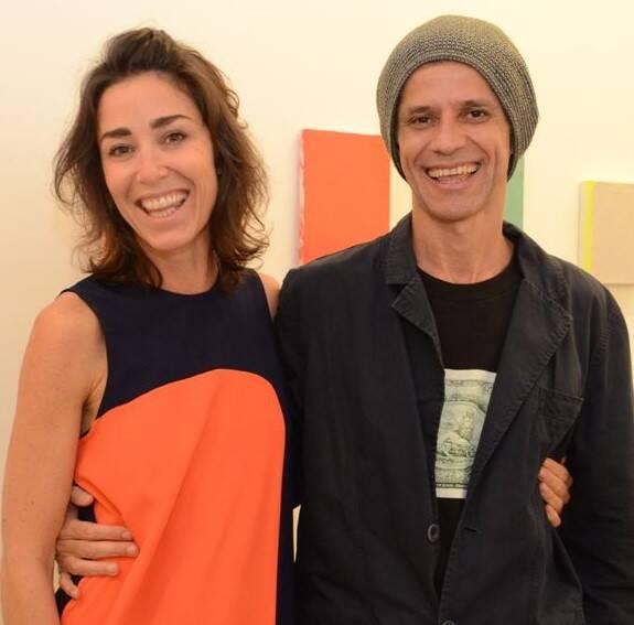 Gabriela Moraes e Cabelo
