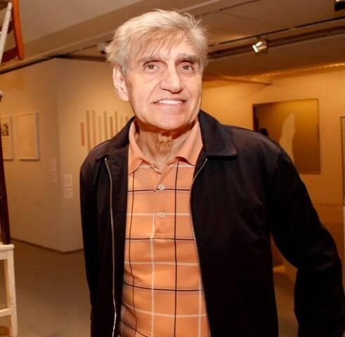 João J Spinelli