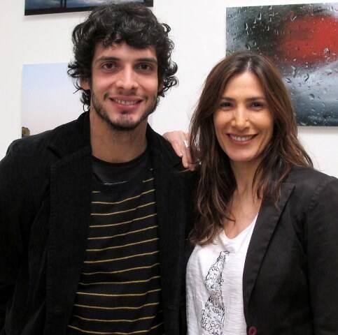 Adriana Braga