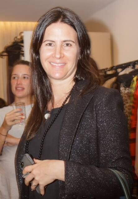 Adriana Latorre