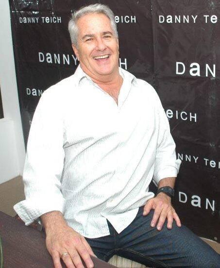 André Suisso