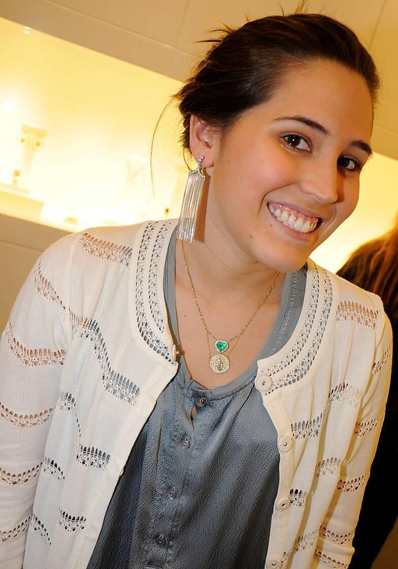 Luciana Avellar