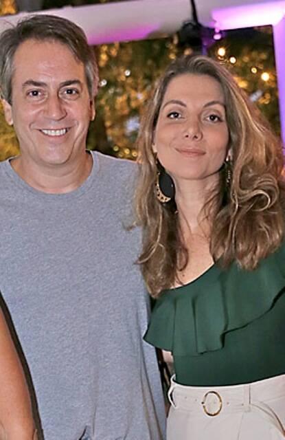 Murillo Tinoco