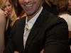 Gerson Lirio