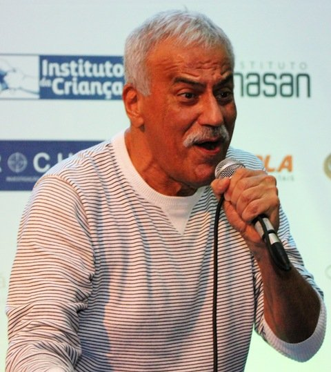 Danilo Caymmi