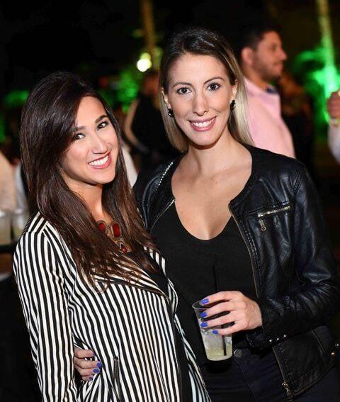 Daniela e Mariana Rosa
