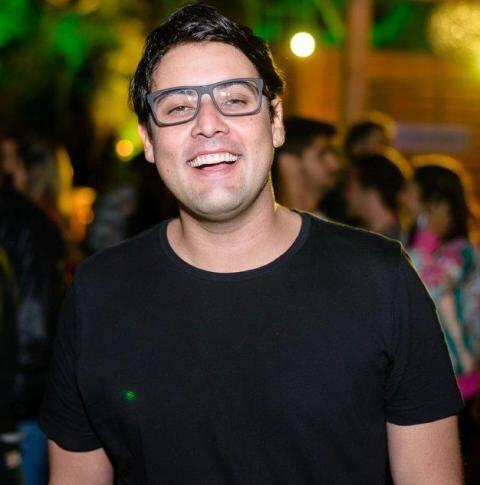 Raphael Medeiros