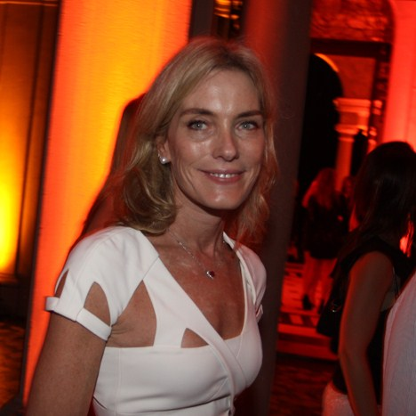 Cecilia Acioli