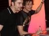 Gianne Carvalho/Murillo Tinoco (AGi9)