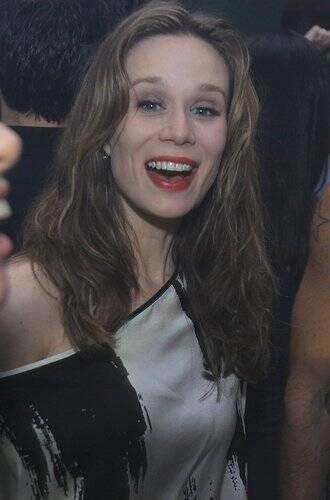 Guilhermina Guinle