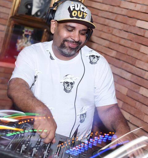 DJ Bibiu