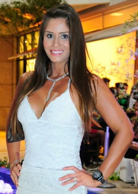 Ana Colla