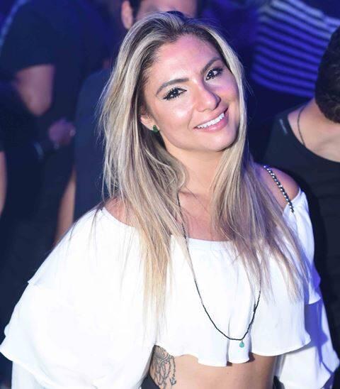 Debora Stor