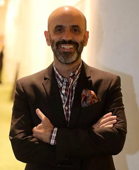 Murillo Tinoco - Agência i9