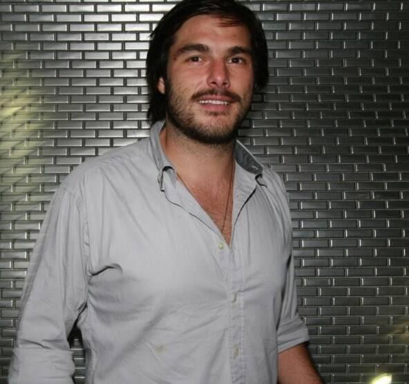 Leandro Lourenço