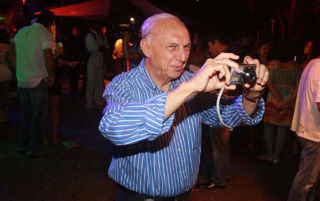 José Paulo Soares
