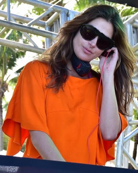 Joana Hasse