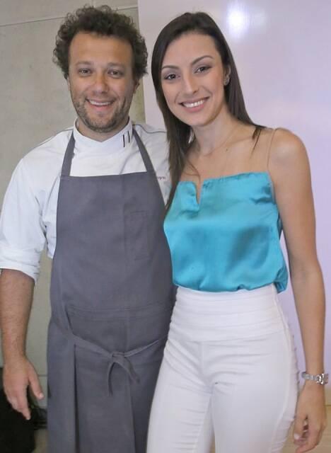 Murillo Tinoco - AGi9