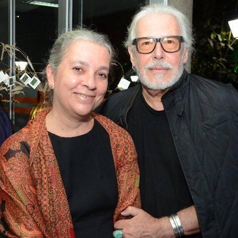 Marco Rodrigues e Eduardo Costa