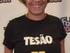 Felipe Piloto
