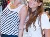 Mariana Vianna e Ana Cola/Trezze Imagens
