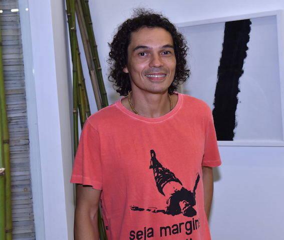 César Oiticica Filho