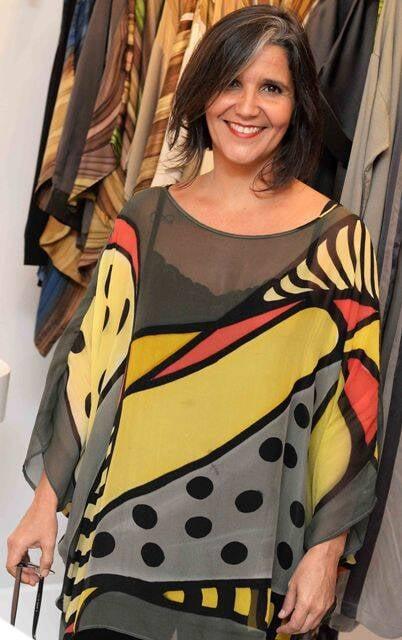 Simone Coimbra