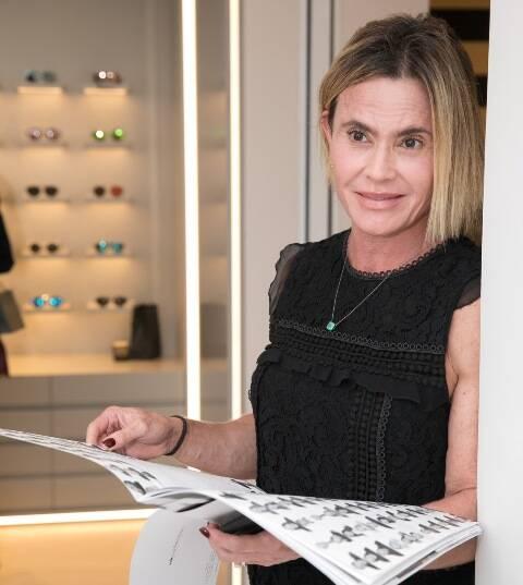 Silvia Jordão