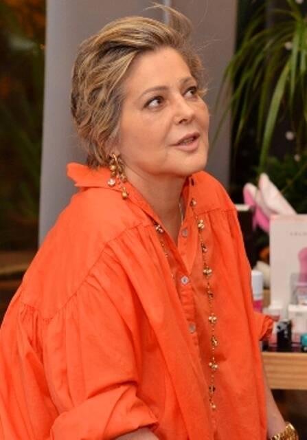 Luiza Chataignier
