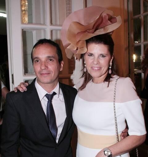 Marcelo Borgongino