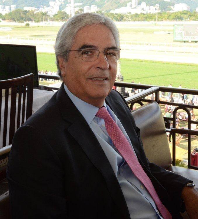 Carlos Eduardo Palermo