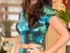 alexia-caram-vestindo-the-lilie