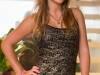 maria-eduarda-rezende-vestindo-the-lilie