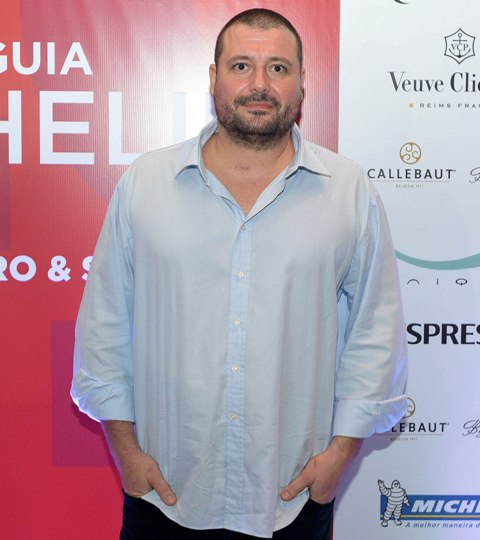 Paolo Picchi