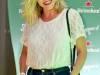 Mariana Vianna/Trezze Imagens