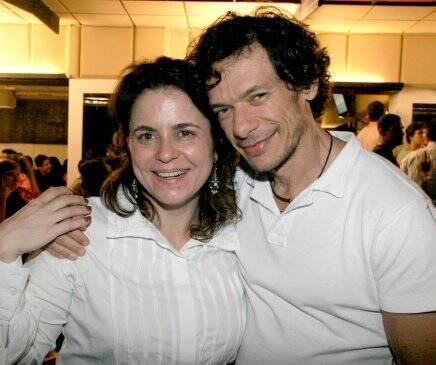 000 NDREA TINOCO E ANDRÉ PIVA 2010