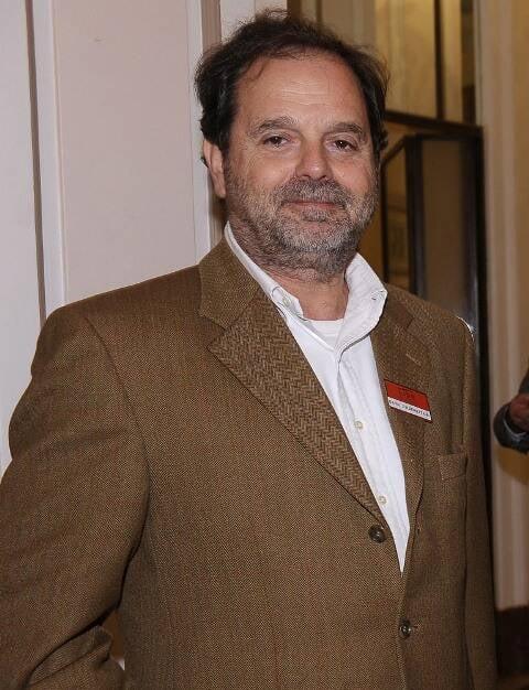 David Zylbersztajn