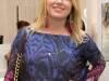 Alessandra Gerzoschkowitz