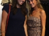 juliana-louro-e-bianca-barros