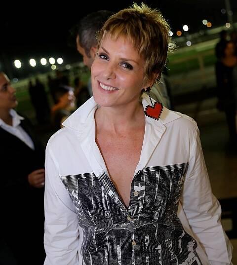 Mariana Costa Pinto