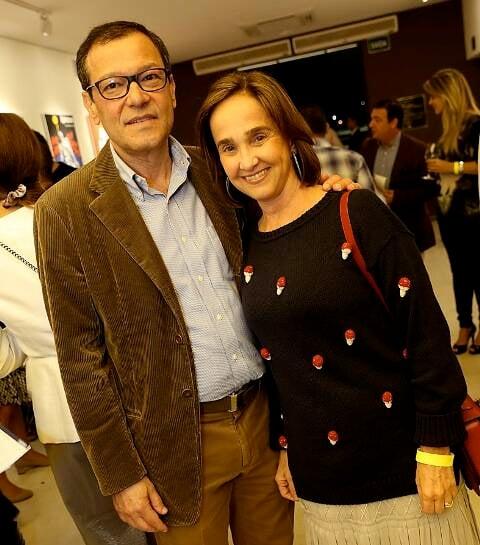 Murillo Tinoco/AGi9 Fotografia